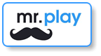 Mr Play casino Casino