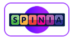 Spinia casino - beste ideal casino site