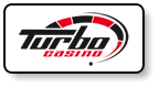 Turbo beste ideal casino site