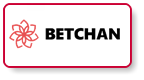 Betchan Casino - beste ideal casino site