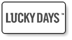 Lucky Days casino - beste ideal casino site