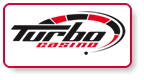 Turbo casino icon